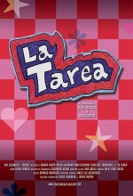 La Tarea