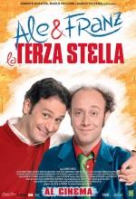 La Terza Stella
