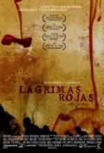 Lagrimas Rojas