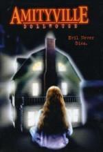 Lanetli Bebek Evi (1996) afişi