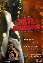 Late Bloomer (2004) afişi