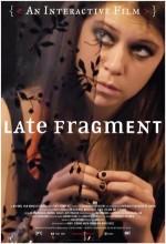 Late Fragment (2007) afişi