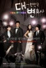 Kore Avukatları
