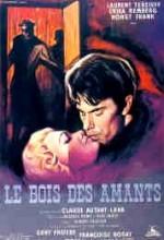 Le Bois Des Amants (1960) afişi