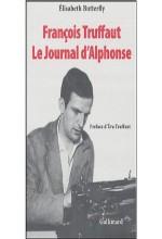 Le Journal D'alphonse (2004) afişi