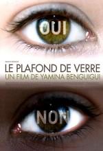 Le Plafond De Verre (2004) afişi