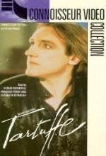 Le Tartuffe (1984) afişi