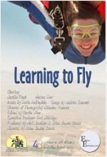 Learning to Fly (I) (2005) afişi
