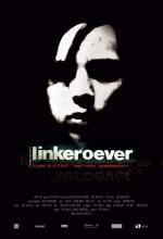 Linkeroever (2008) afişi