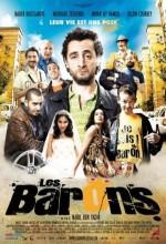 Les Barons