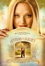 Aşk Mektupları – Letters to İzle