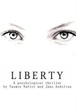 Liberty (II)