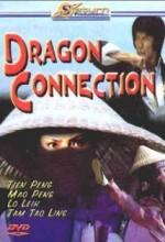 Lie Ri Kuang Feng Ye Huo (1980) afişi