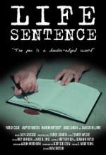 Life Sentence (ı) (2004) afişi