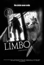 Limbo(ı) (2004) afişi