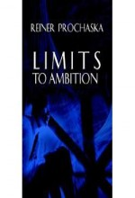 Limits To Ambition (2006) afişi