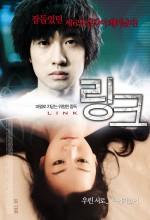 Link (2011) afişi