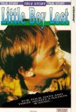 Little Boy Lost (1978) afişi