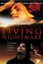 Living Nightmare (1983) afişi