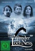 Loch Ness Gizemi