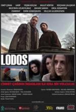 Lodos (ı)