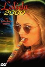 Lolita 2000 (1998) afişi