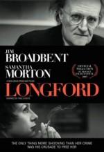 Longford (2006) afişi