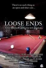 Loose Ends (ı)