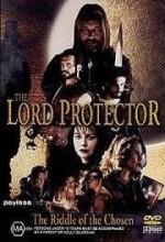 Lord Protector (1996) afişi