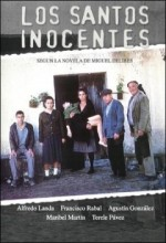 Los Santos ınocentes