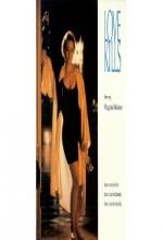 Love Kills(1) (1991) afişi