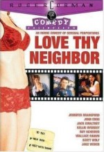 Love Thy Neighbor (ı)