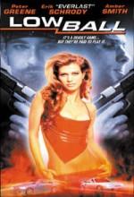 Lowball (1996) afişi