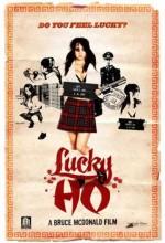 Lucky Ho