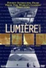 Lumiere Ve Ortakları
