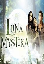 Luna Mystika