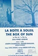 La boîte à soleil