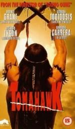 Lakota Ayı