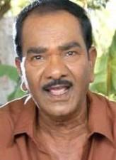 Lakshman Rao Kondavalasa