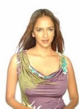 Lakshmi Manchu profil resmi