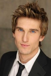 Landon Ashworth profil resmi