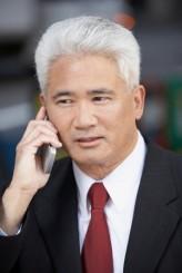 Larry Kitagawa
