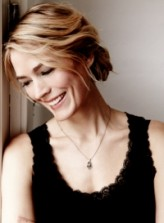 Laura Bach profil resmi