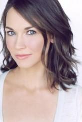 Lauren Brown profil resmi