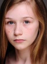 Lauren Kinsella