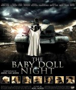 Laylat El-Baby Doll