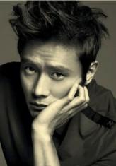 Lee Byung-hun Oyuncuları