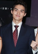 Lee Ik-Joon