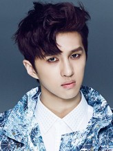 Lee JaeHwan (Ken)