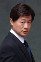 Lee Jin-Woo profil resmi